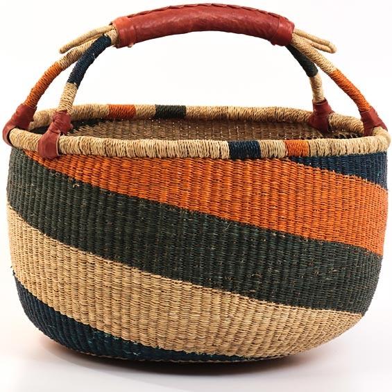 Market Basket--I neeeed one