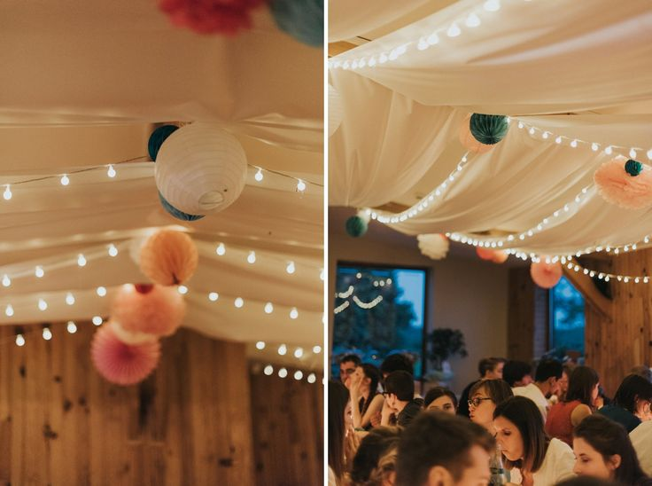Julia + Augustin | Mariages Cools Mariage | Queen For A Day - Blog mariage