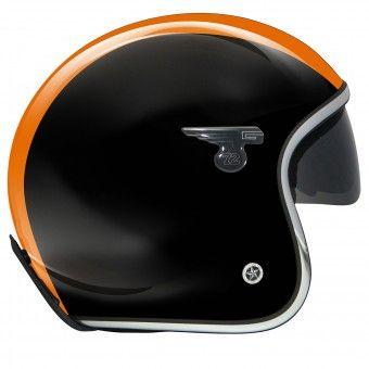 531 best images about men jet helmets on pinterest jets helmet design and bike helmets. Black Bedroom Furniture Sets. Home Design Ideas