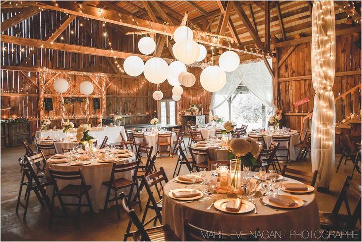 17 meilleures id es propos de table ronde de mariage sur for Table exterieur montreal