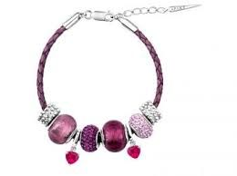apart beads - Szukaj w Google