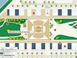 Janukowitschs Villa: 360 Grad Bilder aus dem Schlafzimmer - SPIEGEL ONLINE