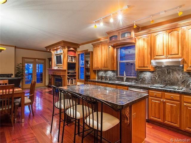488 best denver real estate images on pinterest | denver, homes