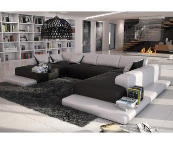 169 best H | Cool & Comfy Couches and Seat Cushions images on ...