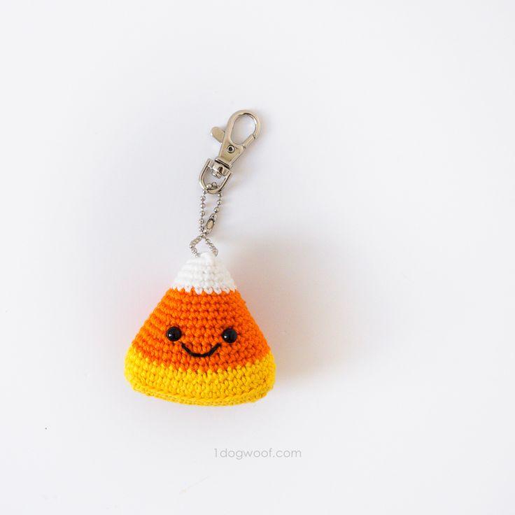 67 mejores imágenes de Crochet en Pinterest | Gorros crochet ...