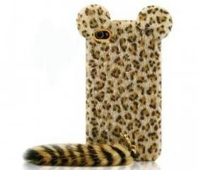Phone Cases | Iphone, ipads, android, covers and cases | Luulla