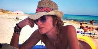 I vip scelgono Ibiza per scappare dall'afa della città