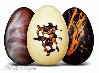 Woolworths chocolate Easter eggs!!!! BRING IT...