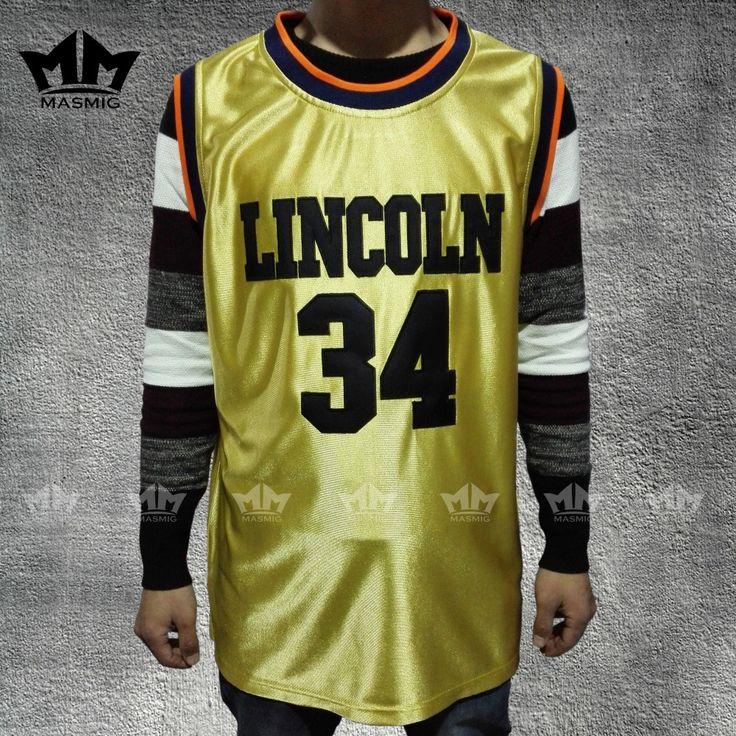best service 2f684 f4e1b miami heat 34 ray allen black leopard print fashion jersey