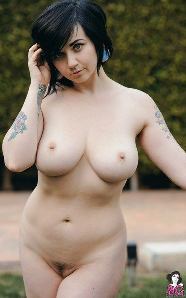 Really. All Lovly chubby nude pictures suggest you