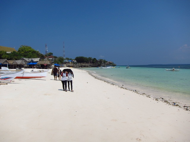 Tanjung Bira Indonesia  city photos : tanjung bira, south celebes, indonesia | My Indonesia, Living in The ...