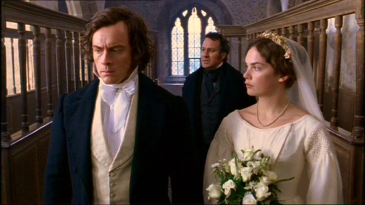 272 best The Bronte Sisters (Charlotte, Emily, and Anne ...