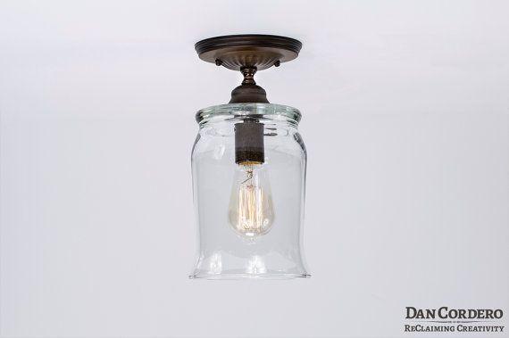 79 best edison pendant lighting images on pinterest