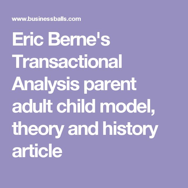 transactional analysis and gestalt essay Read this full essay on transactional analysis and gestalt therapy 1  introduction gestalt and ta concept have been widely recognized for their role in  p.