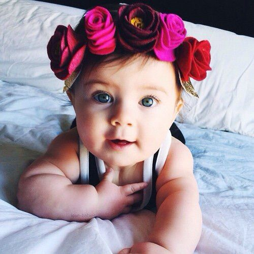 1000+ images about CUTE BABIES on Pinterest | Blue eyes ...