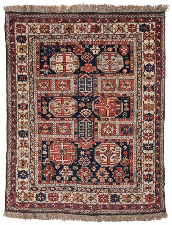 mejores 16 im genes de alfombras orientales en pinterest