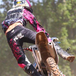 Motocross! <3