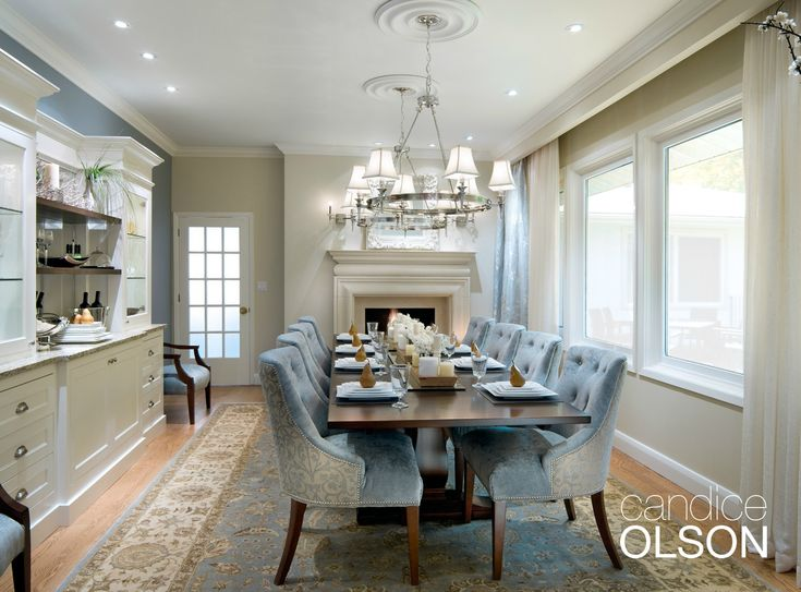 93 best images about candice olson on pinterest paint for Benjamin moore candice olson colors