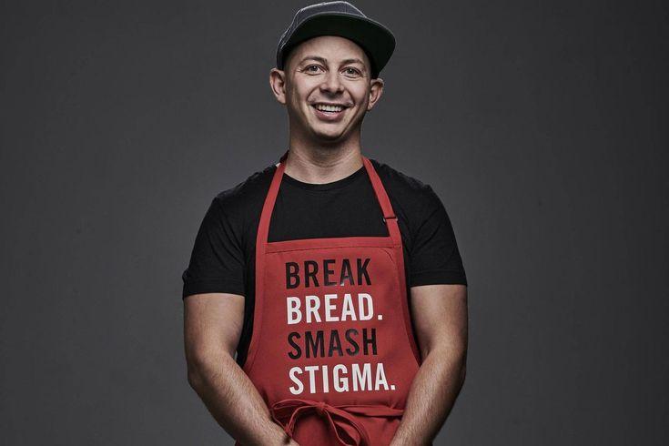 #Combatting the stigma of AIDS, again - The Globe and Mail: The Globe and Mail Combatting the stigma of AIDS, again The Globe and Mail…