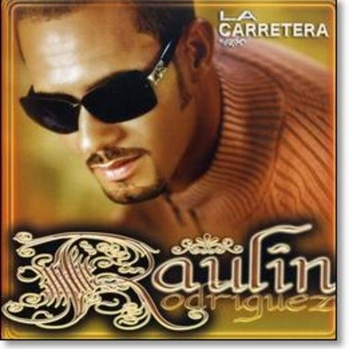 Raulin Rodriguez (Mix) Bachata