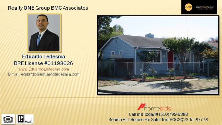 2534 Maine Ave, Richmond, CA 94804  https://gp1pro.com/USA/CA/Contra_Costa/Richmond/2534_Maine_Avenue.html  2534 Maine Ave, Richmond, CA 94804 - Call Eduardo Ledesma at 510-799-6388 - www.EduardoLedesma.com - 2534 Maine Ave. is a house in Richmond, CA 94804. This 742 square foot house sits on a 5,000 square foot lot and features 2 bedrooms and 1 bathroom. This property is in the West Contra Costa Unified School District. Nearby schools include Coronado Elementary School and St. Cornelius…