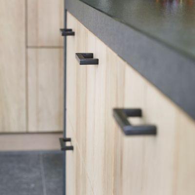 10  ideeën over keuken knoppen op pinterest   keuken kast trekt ...