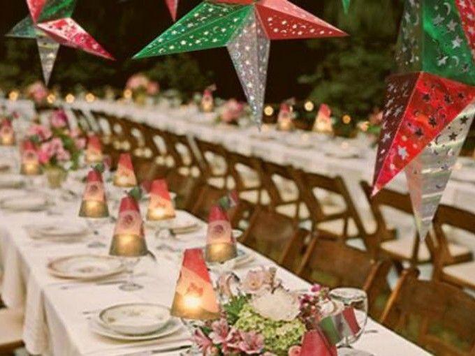 17 mejores ideas sobre adornos para fiestas patrias en for Ideas sencillas para decorar