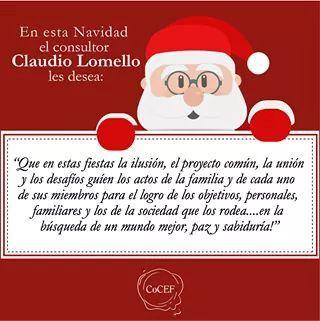 Cláudio Lomello