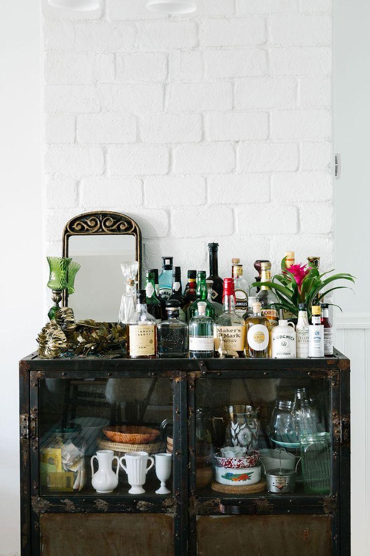 138 best { BAR } & Home Design images on Pinterest | Home ideas, Bar ...