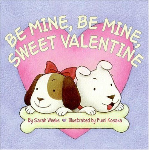 88 best Valentine\'s Day Storytime images on Pinterest ...