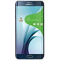 Samsung Galaxy S6 Edge Plus Smartphone débloqué 4G (Ecran: 5