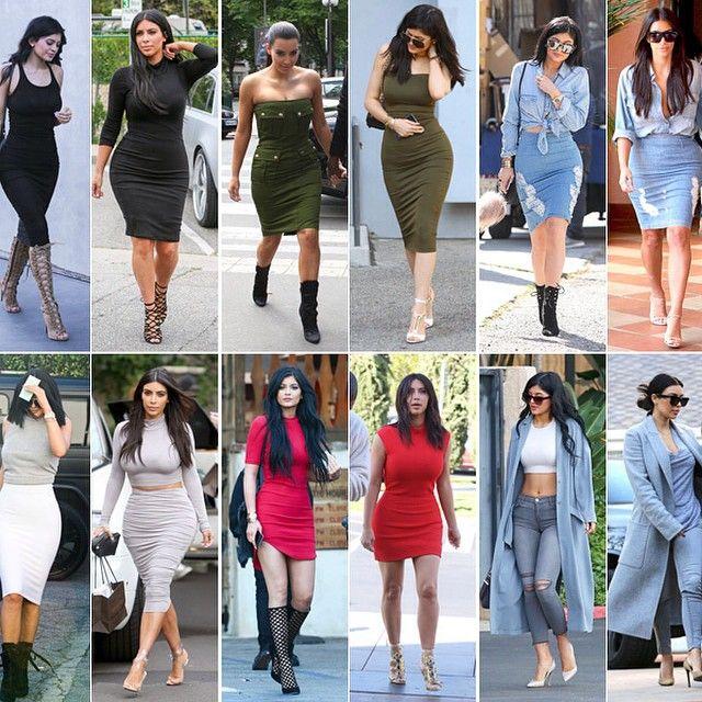 kim kardashian hoy