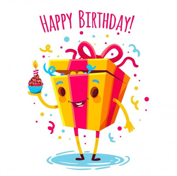 25 Best Ideas About Happy Birthday Email On Pinterest: Best 25+ Funny Happy Birthday Video Ideas On Pinterest