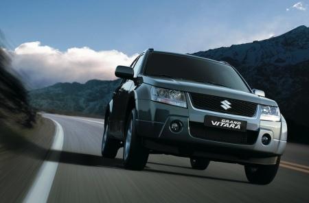 Harga Mobil Suzuki Terbaru - http://informasikan.com/harga-mobil-suzuki-terbaru/