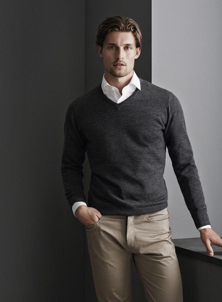 завода пишут повседневно деловой стиль одежды для мужчин фото для эффектного маникюра