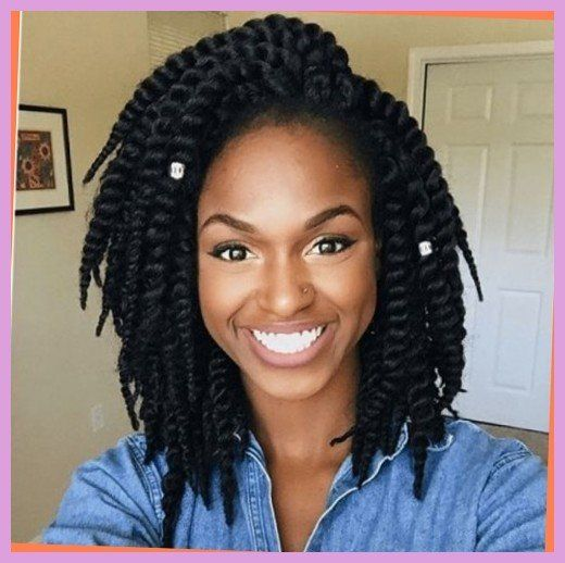 havana twists on pinterest | box braids, marley twists and  with long havana twists The  Stylish    long havana twists Pertaining to  Warm