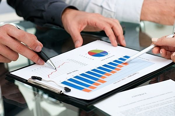 Financial Assessment and Credit Risk Analysis of Aquatic Feeds Industry in China 2016. http://www.bigmarketresearch.com/report-enquiry/420865