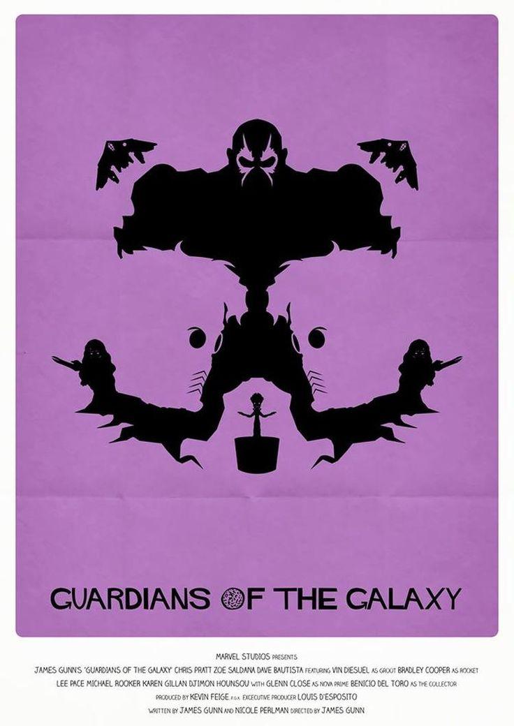 Guardiões da Galáxia - Revelado quem é o pai de Peter Quill! - Legião dos Heróis