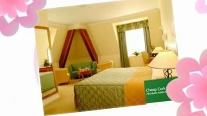 Visit our site http://www.cheapcorkhotels.com/ for more information on Cheap Hotels In Cork.Cheap Hotels in Cork provide accommodation with competitive facilities at very reasonable rates. The main objective behind providing cheap rates is to gain the attention of customers or tourists. These are the hotels in which one can enjoy all the basic facilities or amenities like AC rooms, 24 hours power supply, TV, internet and telephone.