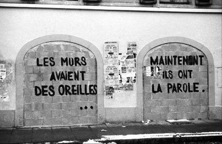 La France en photos