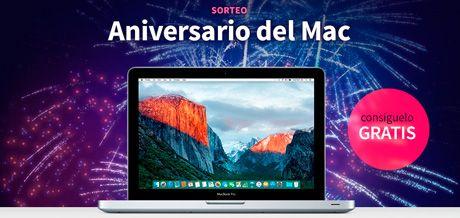 Sorteo de un MacBook Pro gratis de K-tuin #sorteo #concurso http://sorteosconcursos.es/2016/01/sorteo-de-un-macbook-pro-gratis/