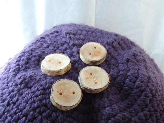 Hey, I found this really awesome Etsy listing at https://www.etsy.com/ca/listing/480906541/live-edge-large-birch-buttons