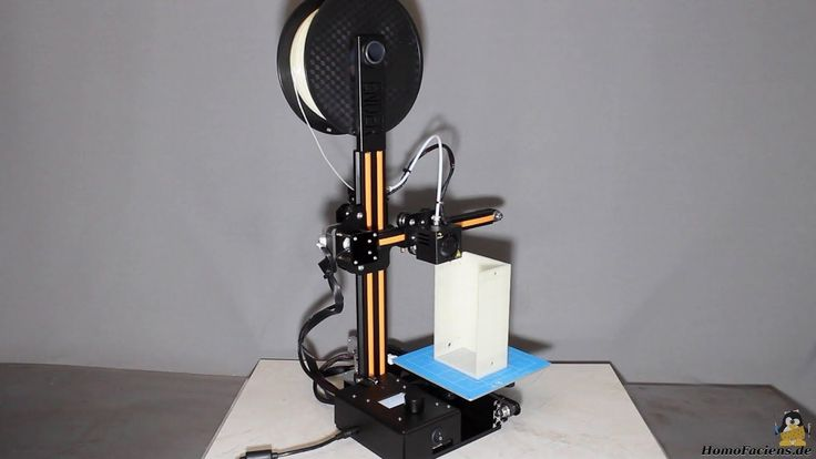 #VR #VRGames #Drone #Gaming Review of the Ender 3D printer 3-d printers, 3d printer, 3d printer best buy, 3d printer canada, 3d printer cost, 3d printer for sale, 3d printer price, 3d printer software, 3d printers 2017, 3d printers amazon, 3d printers for sale, 3d printers toronto, 3d printers vancouver, 3d printing, best 3d printer, best 3d printer 2017, Drone Videos, large 3d printer, large 3d printer price, large 3d printer service, top 3d printers #3D-Printers #3D-Print