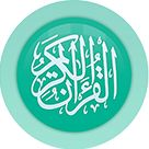 Islamhouse is the biggest website for Islamic dawah in world languages. It contains free items in more than 100 languages, items like: books, audios,videos, posters, Islamic apps and others.