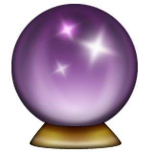 Crystal Ball Crystal Ball Tattoo Crystal Ball Crystals
