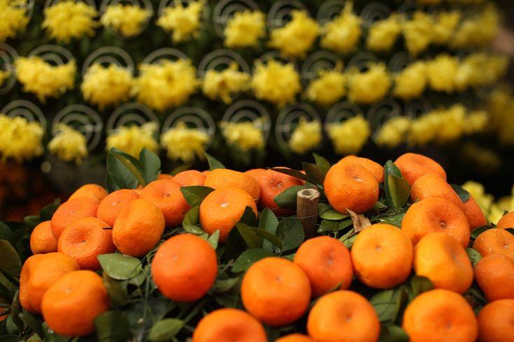 Визитки фруктового магазина фото этому