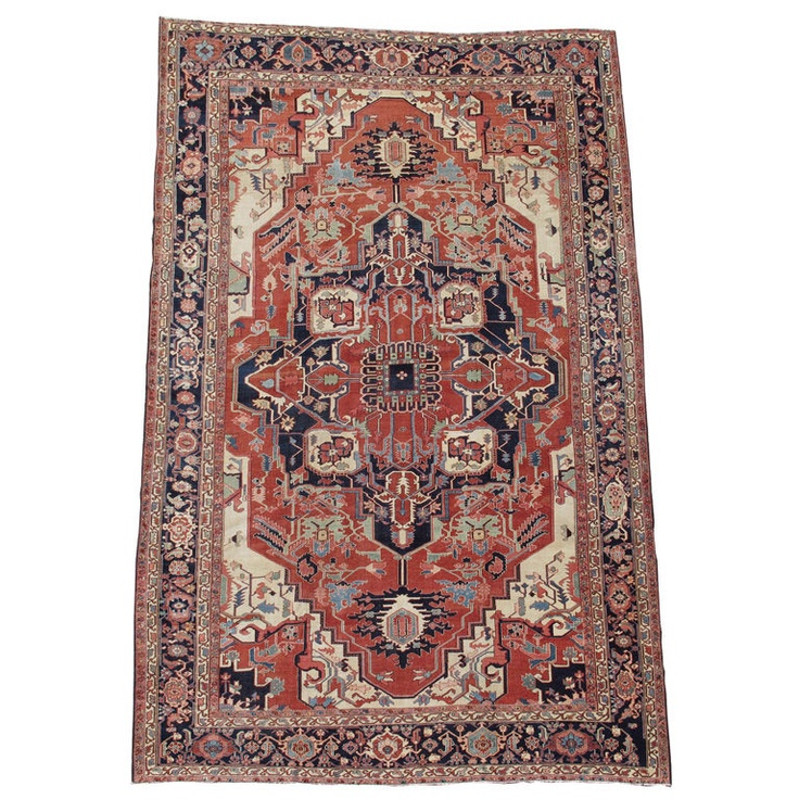 17 Best Images About Oriental Rugs Go Everywhere On