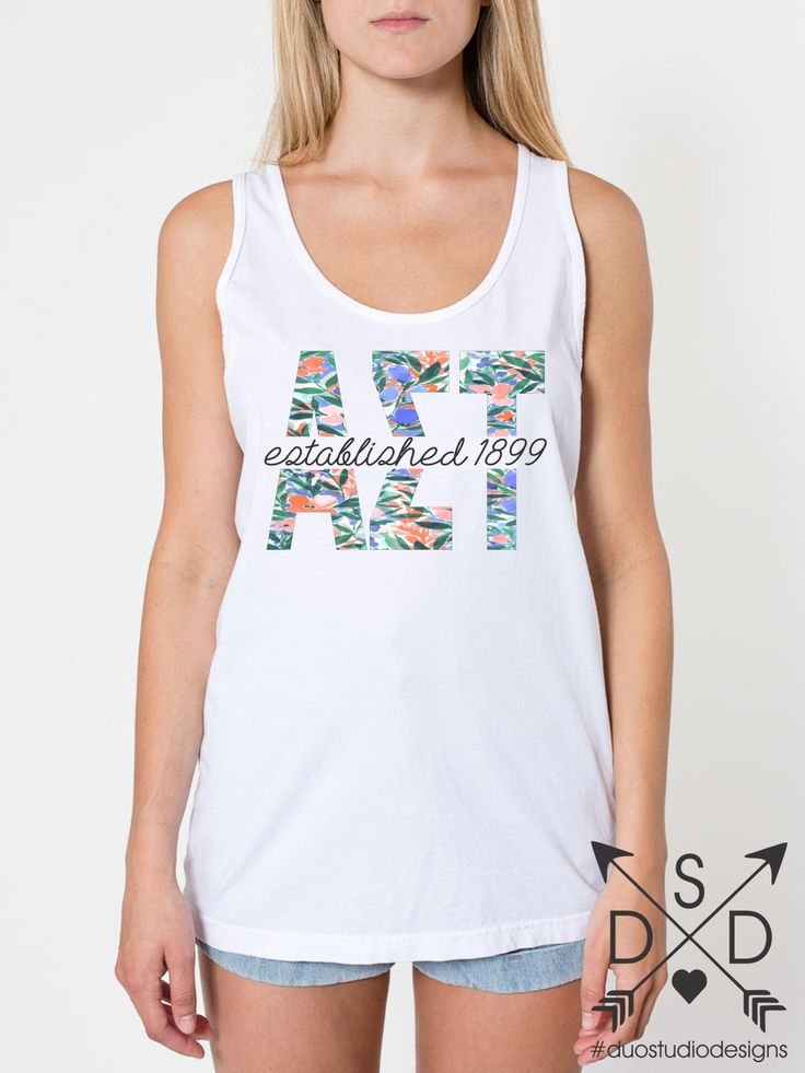364 best director of merchandising images on pinterest for Cute greek letter shirts