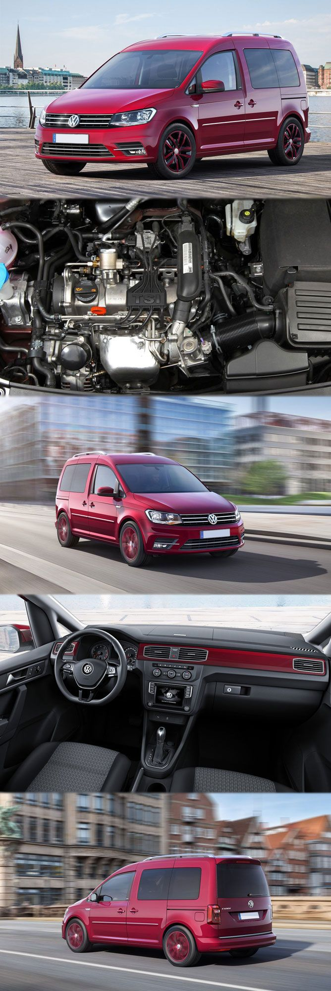Volkswagen Caddy Built to Impress https://www.reconditionengines.co.uk/rec-model.asp?part=reconditioned-vw-caddy-engine&mo_id=31208