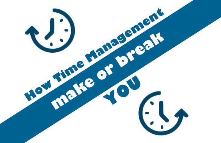 Time is one of the most useful components when you want to start a new networking marketing business opportunity. Invest your time properly in business opportunity from home to reach the pinnacles of success with We Control Energy.